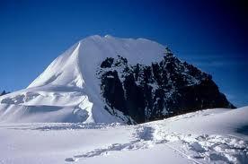 23 Days Tharpu Chuli Peak Climbing