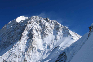 14 Days Yala Peak Climbing